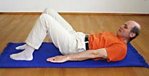 pilates-hundert-310